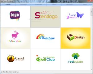Sothink-Logo-Maker_1